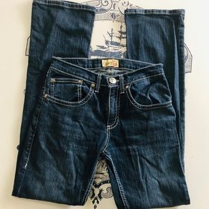 Wrangler Jeans | 20X Stlyle 42 Vintage Boot